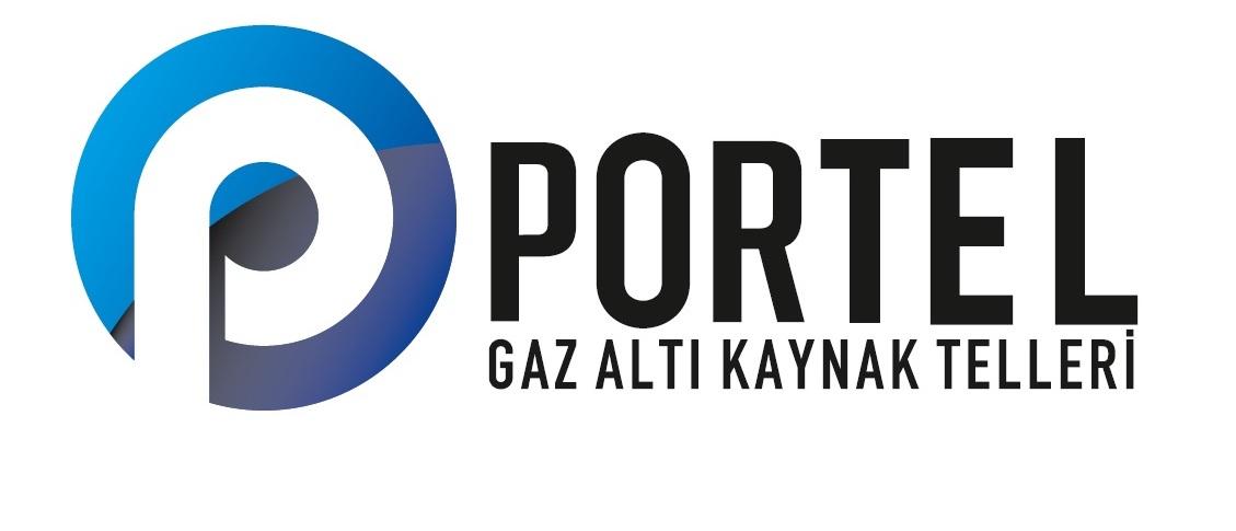 Portel Kaynak